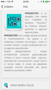 ipromoter_screen3