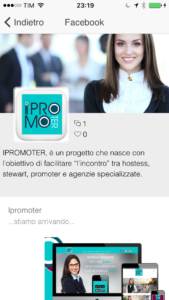 ipromoter_screen2